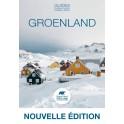 Guide du Groenland