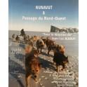 Nunavut et Passage du Nord-Ouest